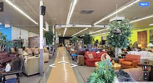 Platte Furniture Colorado Springs Used Furniture