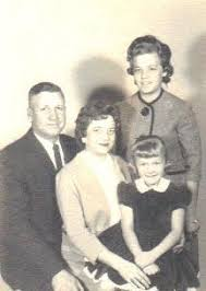 Ruth Cobia Summers Obituary - Visitation & Funeral Information