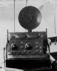 Component Frisch11 Inner Turmoil The Invention Of Car Radio