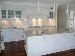 ... French Provincial Kitchens - Farmers Doors