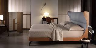 Milan Bedroom Furniture 2014 Milan Furniture Fair Poltrona Frau Brought To You By Xtra