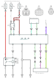 s14 wiring diagram yirenlu me s14 wiring diagram sr20det s14 wiring diagram 1964 cadillac deville