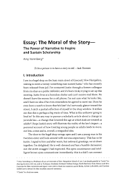 introduction paragraph for scholarship essay how to write a winning scholarship essay top universities