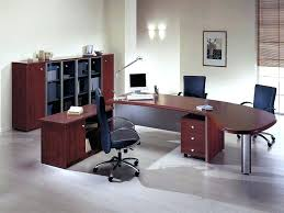 funky home office furniture. Funky Office Chairs Nz Cool Home Furniture Modern Amazing Desks Decoration .