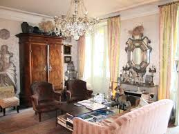 French Shabby Chic Decor Home Design Very Nice Amazing Simple At French  Shabby Chic Decor Home