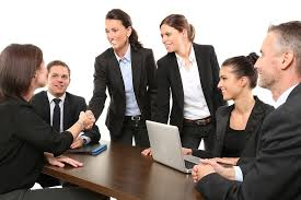 meeting free meeting images pixabay download free pictures