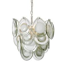 full size of chandelier outstanding grey chandelier and wood bead chandelier and wall mounted chandelier large size of chandelier outstanding grey