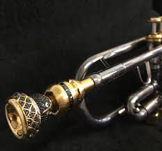 Yamaha French Horn Mouthpiece Chart Pin By Mitch Gabel On Trumpet In 2019 Brass Music Trumpet