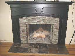 medium size of fireplace clean fireplace awesome how to clean slate fireplace hearth design decor