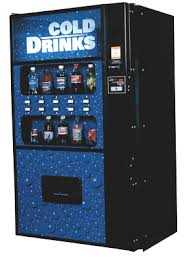 Electronic Vending Machine Locations Cool Areawide Electronics Refrigeration Vending Machine Sales Service