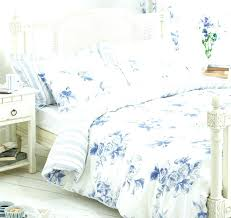 blue and white comforters blue and white sheets blue white bedding bed linen fl stripe regarding blue and white comforters