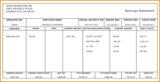 create paycheck stub template free blank check stub template free free pay stub template word although
