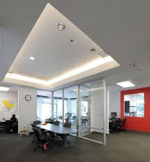 lehrer architects office design. Registrar-Recorder/County Clerk Elections Operations Center By Lehrer Architects Office Design