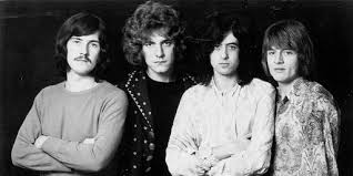 <b>Led Zeppelin</b> - Music on Google Play