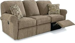 charming lazy boy couches and loveseats lazy boy leather sofas loveseats
