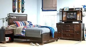 Bedroom Set For Boys Beautiful Boys Bedroom Sets Boys Bedroom Sets ...
