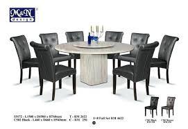 marble dining table set marble dining table set round marble top dining table set uk
