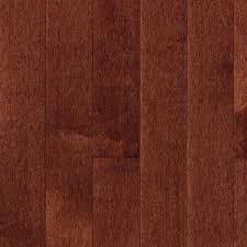 menards hardwood great lakes wood floors 3 4 x hardwood flooring sr nose at menards wood menards hardwood