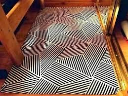 chevron runner rug black and white runner rug charming black and white rug runner target rug chevron runner rug