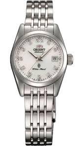 женские <b>часы orient</b> nr1u002w | novaya-rossia-konkurs.ru