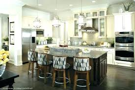 hanging lights over island lights for kitchen islands pendant lights kitchen island