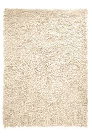 best eco friendly rugs on ecofirstartcom images on pinterest