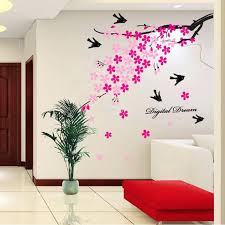 Wall Decor Stickers For Living Room Stunning Vinyl Wall Art Decal View  Image Mirror Stickers Bedroom . Bedroom Wall Sticker Wall Decor ...