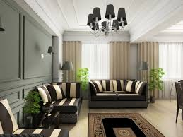 colors to paint your roomBest Colors To Paint Your House Best Colors To Paint Your House