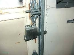 open garage door manually garage designs manually open garage door from inside medium size of garage