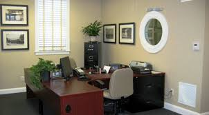 decorate office space. Corporate Office Decorating Decorate Space F