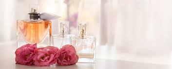 50 Best Floral <b>Perfumes</b> for 2020 | FragranceX.com