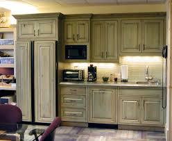 Antique Kitchen Furniture Antique Kitchen Chairs Furniture Stunning Wooden Green Cabinets