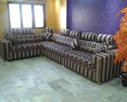 Small Picture New Sofa Sets Available Here In Best Price Furniture Mehdipatnam