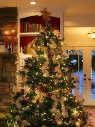 Black Christmas Tree Decorations, 2013 Black Christmas Tree Bow lights  Decorations #2013 #christmas