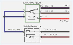 fuel pump relay wiring diagram tangerinepanic com 2001 isuzu npr wiring diagram unique isuzu npr fuel pump fuel pump relay wiring diagram
