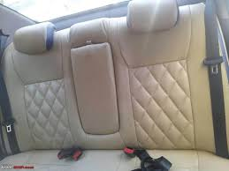 seat covers wheels ice etc edge accessories bangalore img 2100