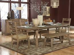Dining Room Awesome Apartment Dining Room Buffet Decor Ideas - Buffet table dining room