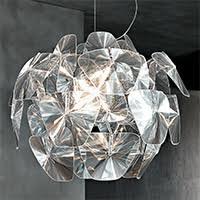 pendants lighting. design contemporary pendant lighting pendants