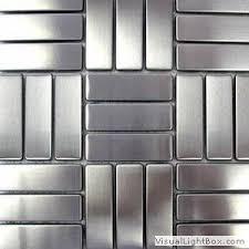 metal floor tiles. Brilliant Metal Metal Tile Flooring In Washington DC Floor Stiles To Tiles T