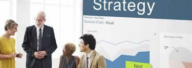 Marketing Officer Job Description Extraordinary Marketing Officer Job Description Template Workable