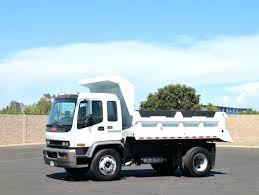 Home Depot Rental Trucks Prices Get Your Move On With Trucks New ...
