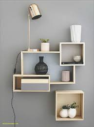 Etagere Inox Pour Cuisine Ikea Appiario
