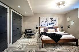 carpet tiles bedroom. Master Carpet And Tile Design Peel Stick Tiles Bedroom . O