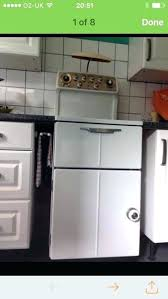 general electric wall oven retro electric wall oven general electric vintage double oven retro electric cooker retro electric cooker