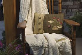 Yellow Creek Designs Cozy Posies By Yellow Creek Designs Featured In The Spring