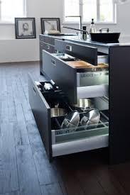 CLASSIC-FS   TOPOS - Modern - Kitchen - Stuttgart - by Leicht Küchen AG