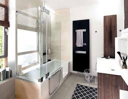 Badezimmer Beispiele Fliesen Wimedicalinfo