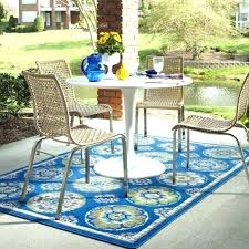 sams club outdoor rugs gallery the most incredible outdoor rugs club indoor area blue carpet in sams club outdoor rugs