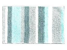 hunter green bath rugs bathroom mats rug dark sage mat sets