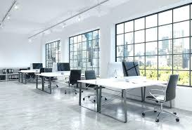 office lighting options. Office Lighting Banner Commercial Options Naturally Lit Modern . New Cool A